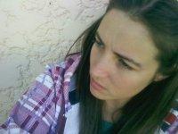 Cristiana Pinto