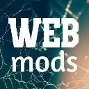 WEBmods