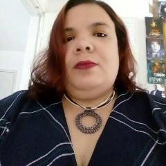 Susana Suordem