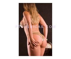 Massagem e prazer - Imagem 1