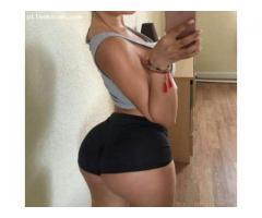 Corinne2lady - Escort para senhoras... top secret - Imagem 1